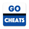 Best Pokemon GO Cheats Icon