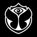 One World Radio - Tomorrowland