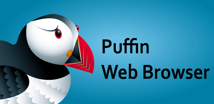 Puffin Browser Pro 7 8 1 40497 Download APK for Android - Aptoide