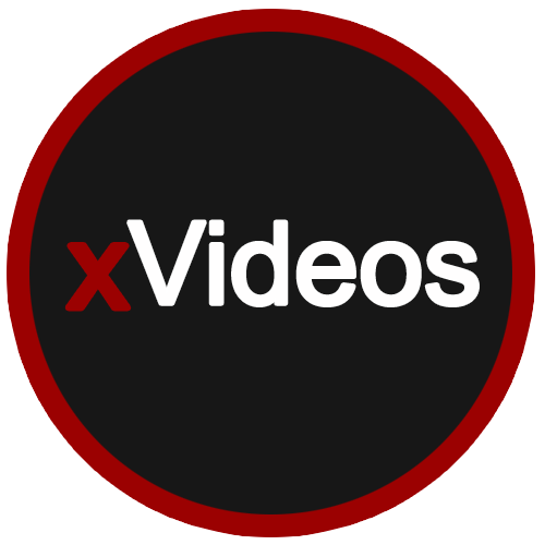 xVideos 3 - Ultimate Porn