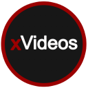 xVideos - Ultimate Porn