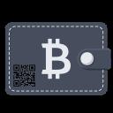 Bitcoinchain Wallet
