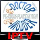 e-Doctor IPTV