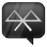 Bluetooth Net Chat