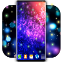 Live Wallpaper 3D Touch ⭐ Best Free HD Wallpapers