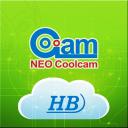 CooL Cam HB