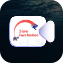 Slow Fast Motion Video - Time Lapse