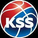 DScore - Košarkaški savez Srbije