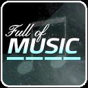 Full of Music 1