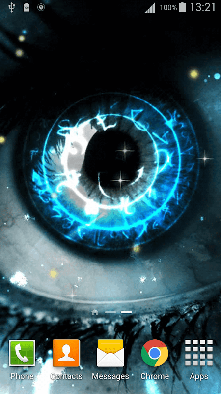 3D Live Wallpaper HD 2.3 Download APK for Android - Aptoide