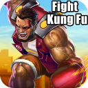 Fight Kung Fu:Mafia Gangstar