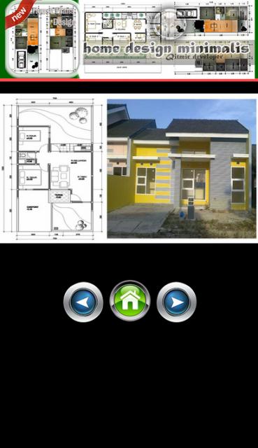 House Sketch Design Download Apk For Android Aptoide