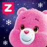 Zoobe - cartoon voice messages Icon