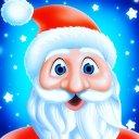 Christmas Bash - Match 3 Christmas Games