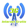 Free Internet 3g