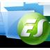 ES File Explorer/Manager PRO Icon