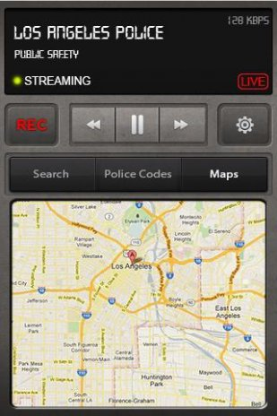 Police Radio Scanner Free 9 9 Download APK for Android - Aptoide