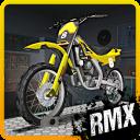 RMX Real Motocross