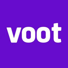 Voot - Watch Free - Colors, MTV Shows & Live News2 1 77 tải APK dành