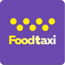 Foodtaxi