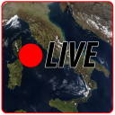 Italy Live Cams