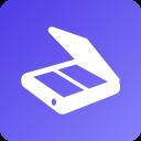 Doc Scanner - CamScanner & PDF Maker