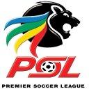 PSL - Premier Soccer League - LiveScores & News