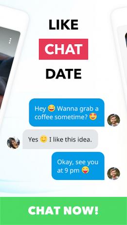 Dating-Seiten cluj