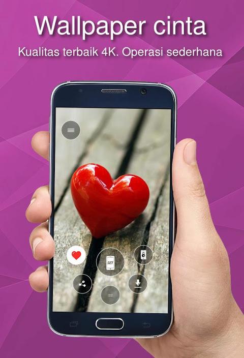 0aa79233fe5dba77726f976344d95889 screen
