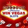 Win Vegas Casino - 777 Slots & Pub Fruit Machines Icon