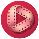 Halos Media Player