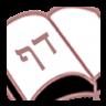 com.filterhost.yevamot Icon