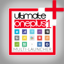 OnePlus One Launcher Theme
