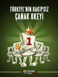 Çanak Okey Plus screenshot 6