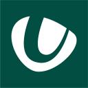 United Utilities Mobile App