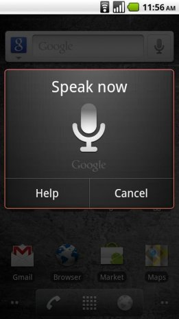 Voice Search 3 0 1 Download APK for Android - Aptoide