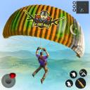 Modern Commando Strike: Counter Terrorist Squad 3D