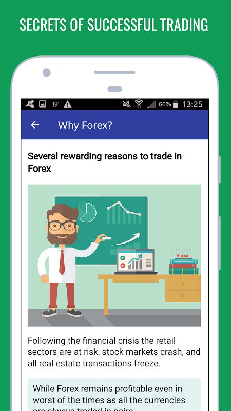Торговать на бирже forex как правельно зарабатывать на форексе