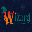 Wizard PRO IPTV