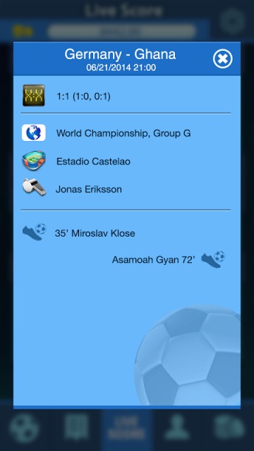 virtual football betting games
