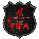 Skills Guide For FIFA 15