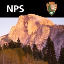 NPS Yosemite