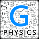 G Physics