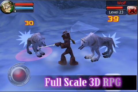 Crusade Of Destiny 1.6.3 Download APK for Android - Aptoide