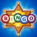 Bingo Showdown: Live Spiele-Bingo Zahlen Online