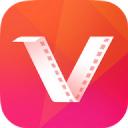 Vidmate Downloader HD