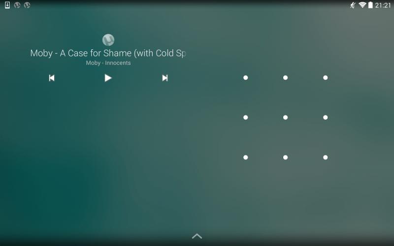 µTorrent® Pro - Torrent App screenshot 16