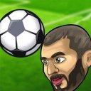 Head Football - La Liga
