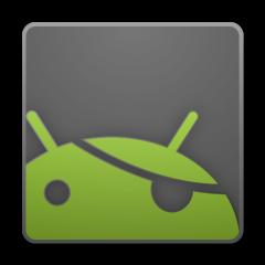 descargar superuser elite android gratis
