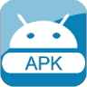 APKPure Lite Icon